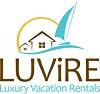 luvire.com | Premium Villas - luvire.com