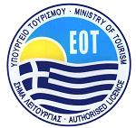 EOT Registration Number